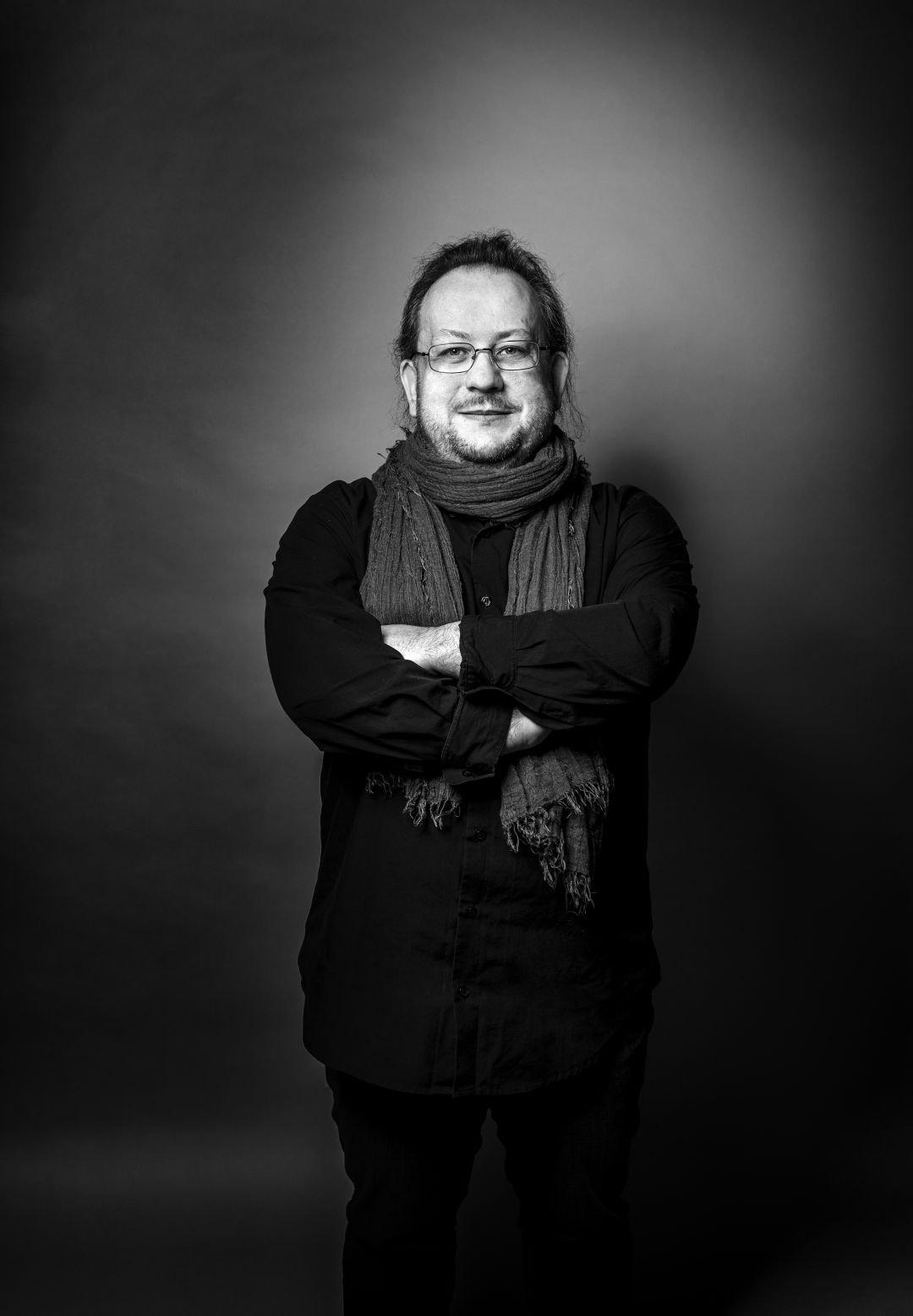 Andreas Rammig