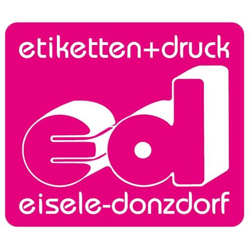 Eisele Donzdorf Logo