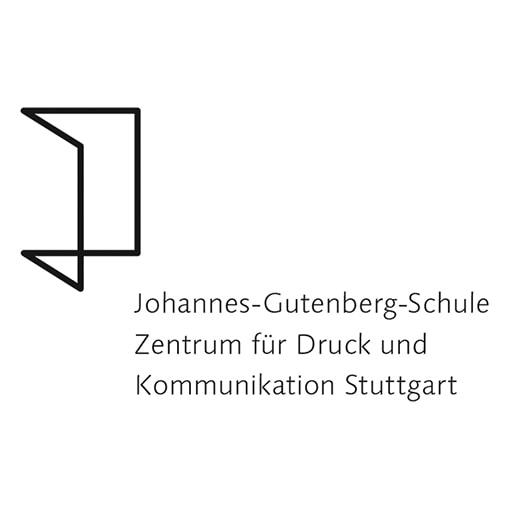 JGS Stuttgart Logo