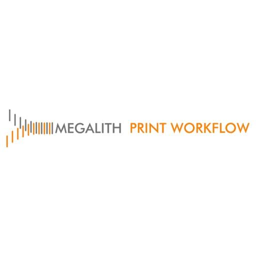 Megalith Logo