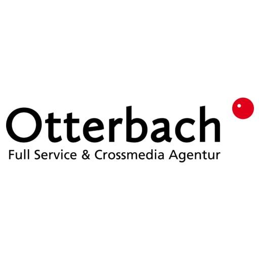 Otterbach Logo