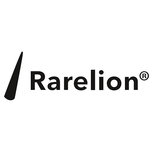 Rarelion Logo