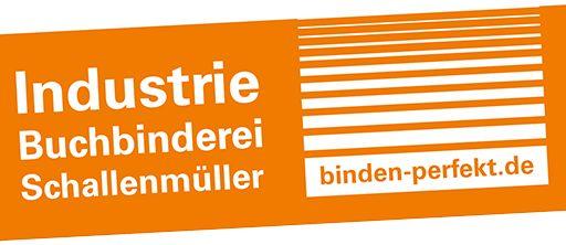 Schallenmüller Logo