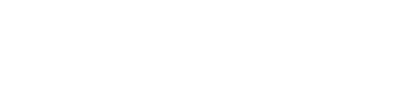 Spektrum2019 Logo