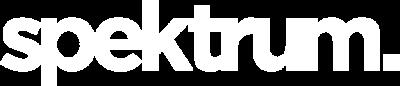 Spektrum2019 Logo