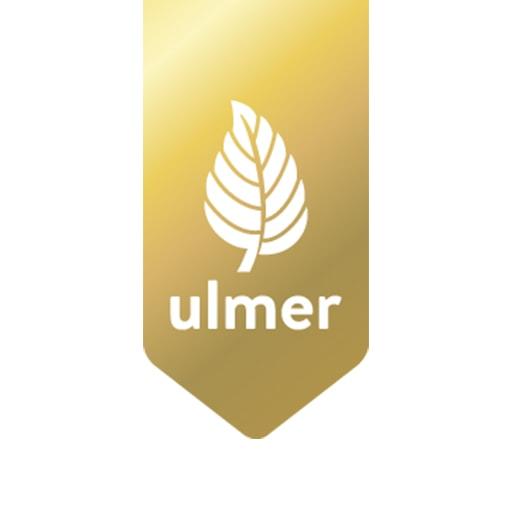 Ulmer Logo